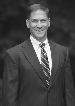 Paul L. Miller